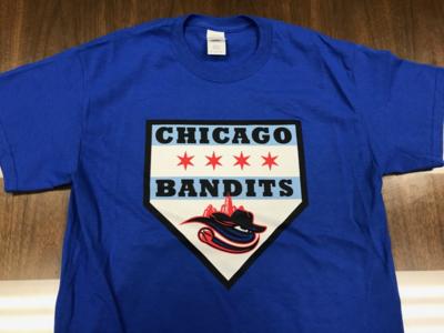 Willie's T-shirt Homeplate