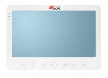 EVJ-7(w) Цветной 4-x проводной 7