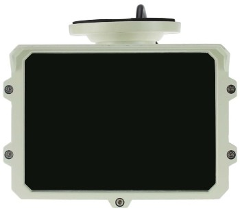 ES-LED80 ИК-прожектор всепогодный, до 80 метров
