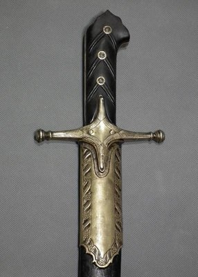 Antique Sword | Antique European Sword by AntiqueSword101