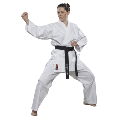 Beginners Karate Suit