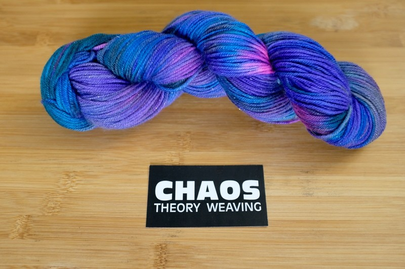 A yarn has no name