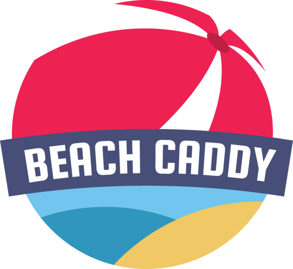 Beach Caddy