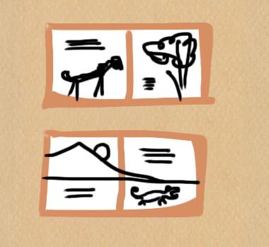 """Мастер-класс""""Иллюстрированная книга своими руками"""" для детей 10-16 лет"""