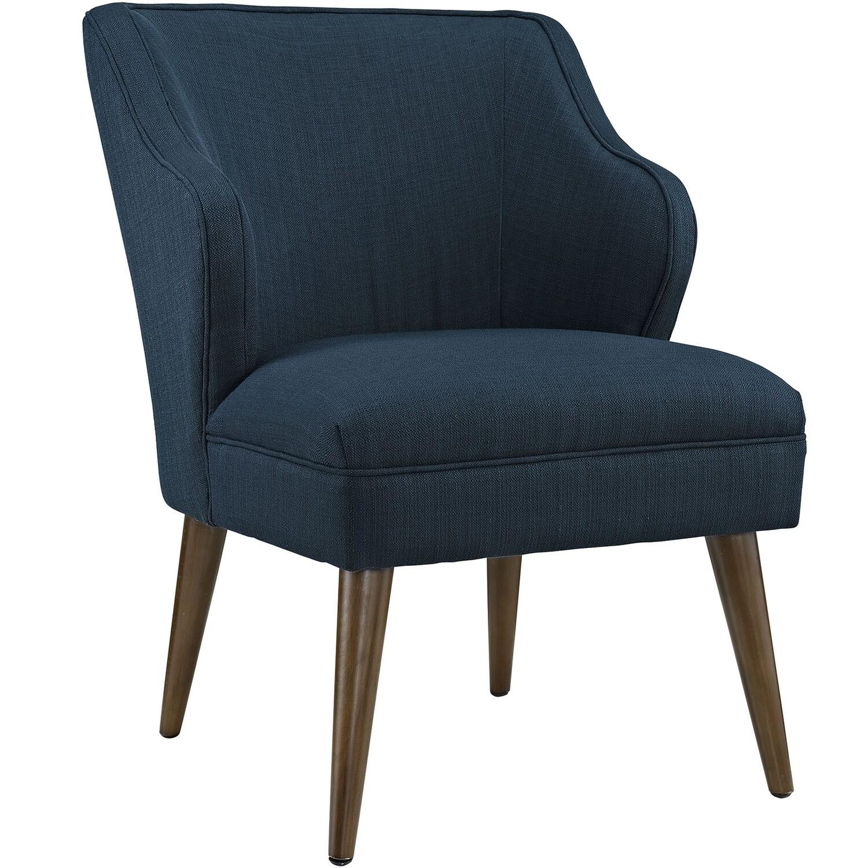 Surprising Swell Accent Chair Machost Co Dining Chair Design Ideas Machostcouk