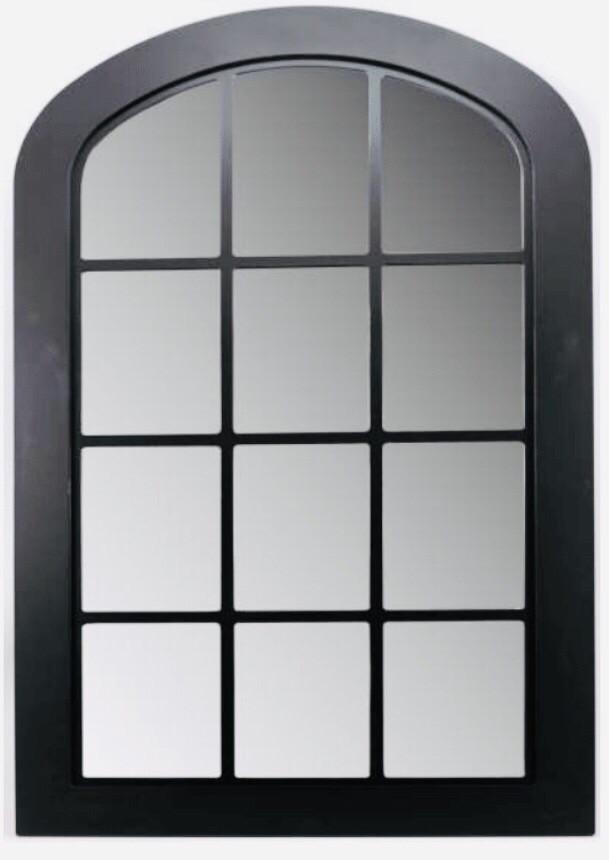 NWM63650-1 Brooklyn Arch Mirror