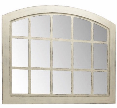NWM62524-6 Clio Window Mirror