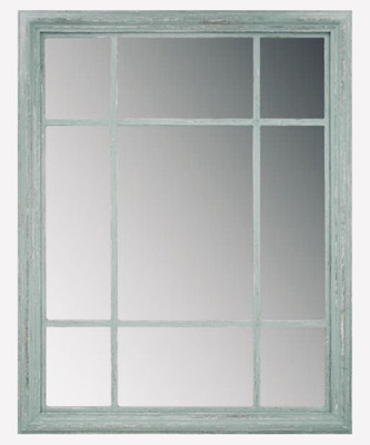 NWM63639-6 Aspen Window Mirror