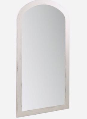 NWM62496 Milano Arch Mirror
