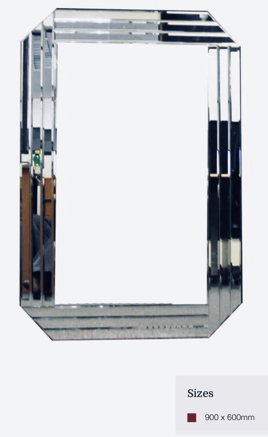 MC033