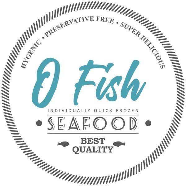 O-Fish