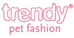 Trendy Pet Fashion