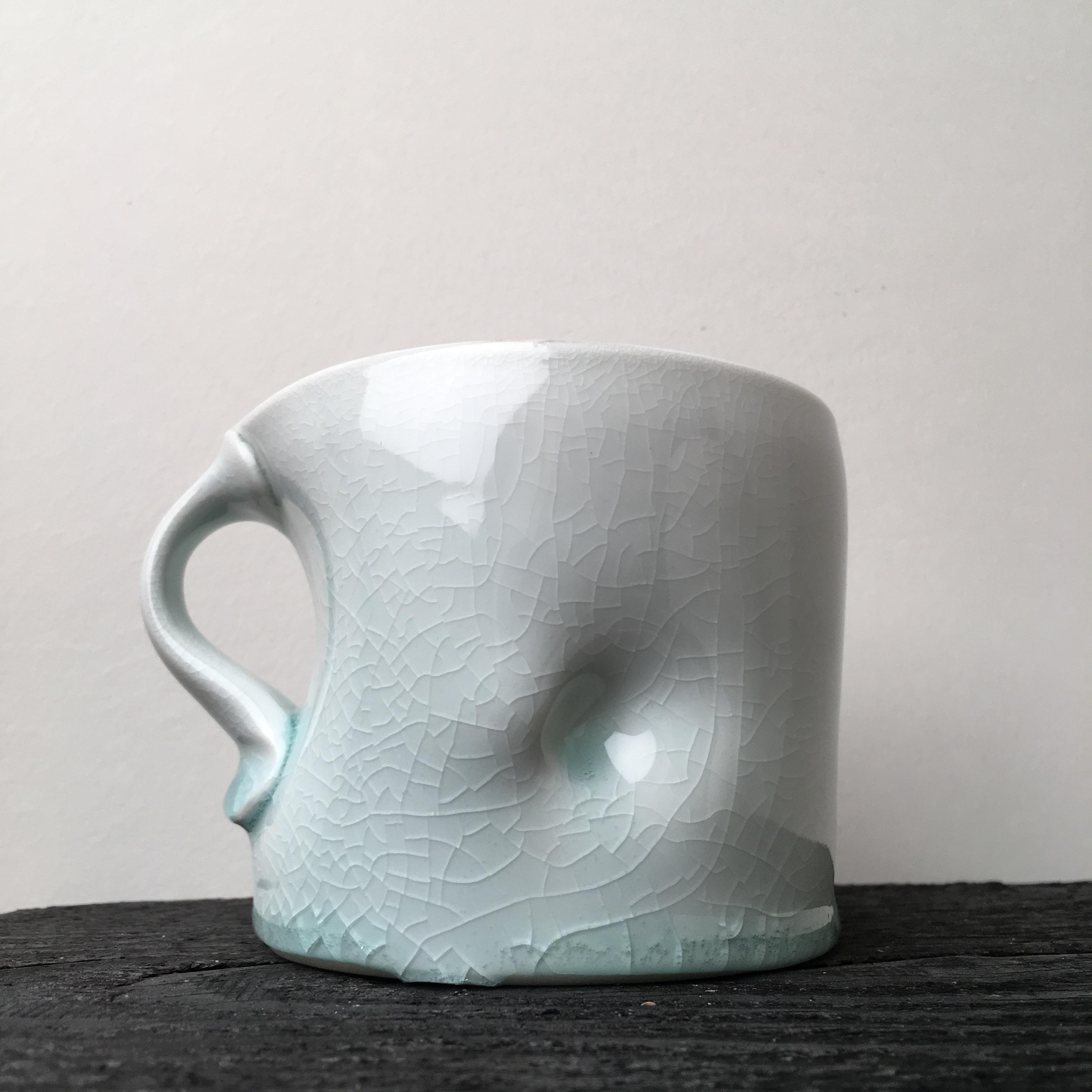 Mug RD13