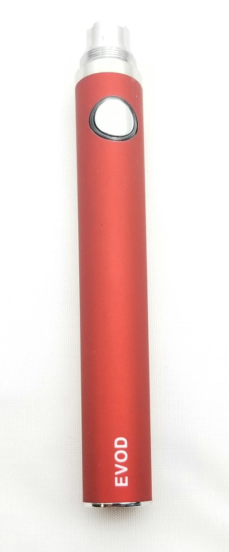 Mango - 1,000 mg cartridge