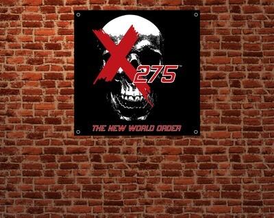 X275 OG Design Banner