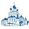 Лавка Феодоровского собора