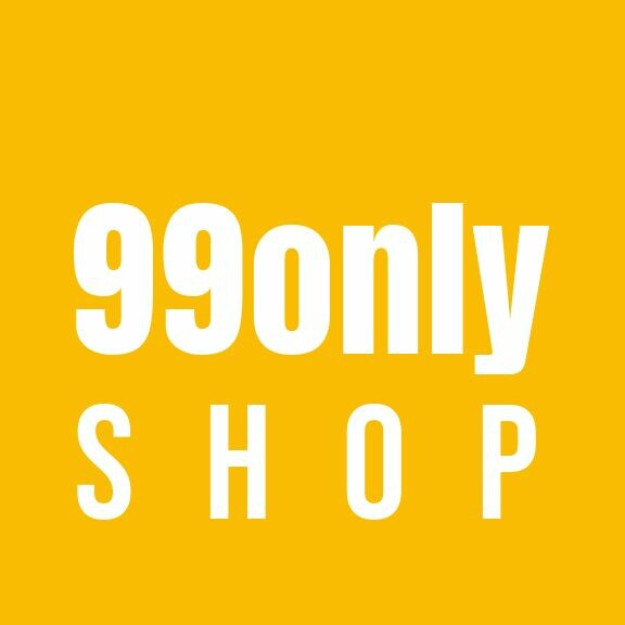 99ONLY SHOP | Seamless Lifestyle