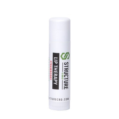 Structure Lip Therapy Chapstick (Wholesale)