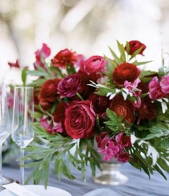 Luxery Design Bouquet -Medium