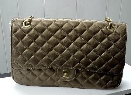 Ladies handbag.Carteras para damas