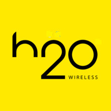New Customer H2O PLANS