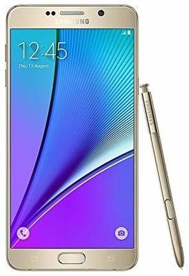 Samsung N920T 32gb Note5