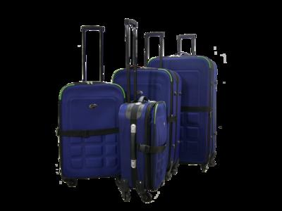 Travel Luggage Big size  29