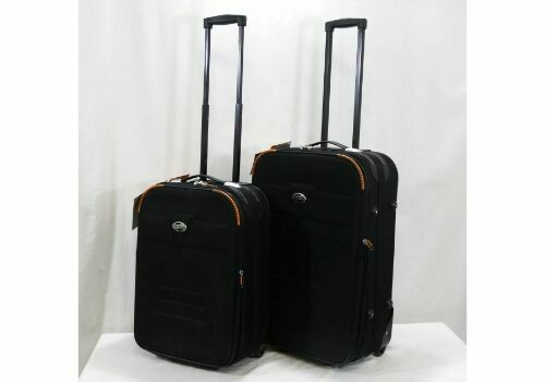 """1PCTravel Luggage size  20"""" Carry on Recomment"""