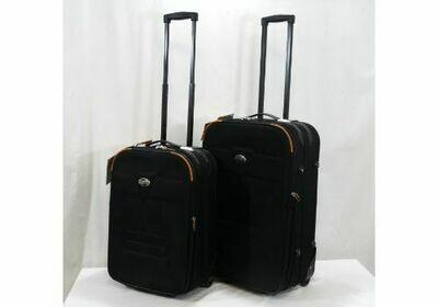 1PCTravel Luggage size  20