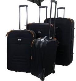 1PC Travel Luggage  size  24