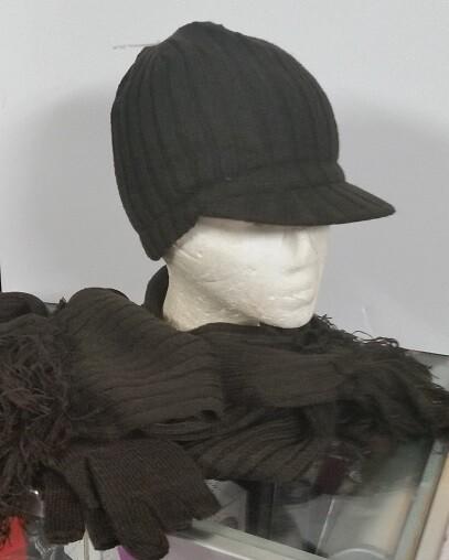 Hats,gloves,Ladies scarves,1-Perfume,