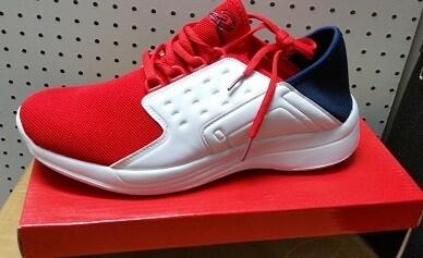 Buy 2 Sneaker Get 1 Free
