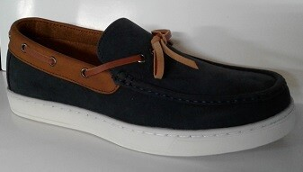 Men Shoes Get 3 for 1 Price