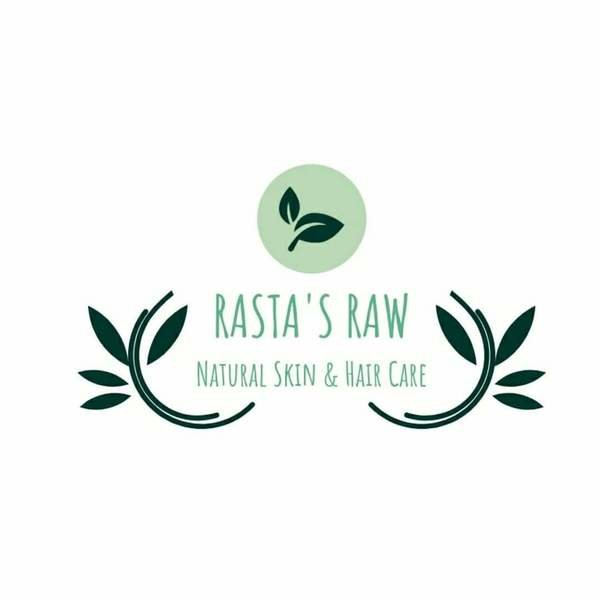 Rasta's Raw Naturals Skin and Hair Care