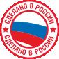 Входные металлические и межкомнатные двери в Тольятти