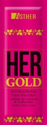 HER GOLD 15 ml