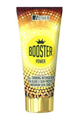 BOOSTER 200 ml