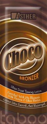 CHOCO BRONZER 15 ml