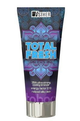 TOTAL FRESH 200 ml