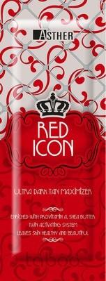 RED ICON ultra dark tan maximizer 15 ml