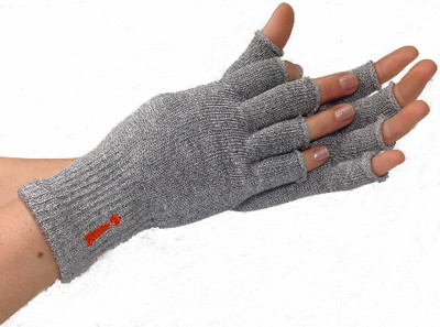 Circulation Gloves GL602