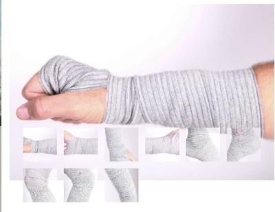Bandage healing/sport wrap BW101