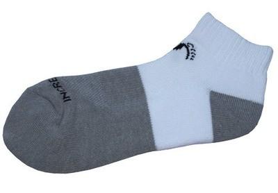Below Ankle Sports M 4-6.5 / W 5-7.5