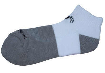 Below Ankle Sports M 7-9.5 / W 8-10.5