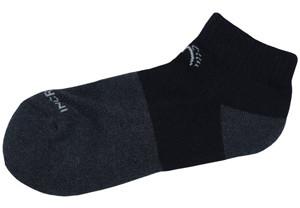 Below Ankle Sports M 10-12.5 / W 11-13.5