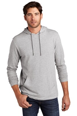 Adult Fetherweight French Terry Hoodie