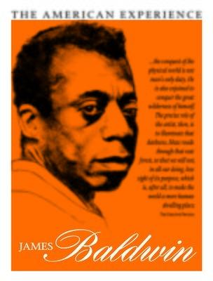 Baldwin-Making the World More Human