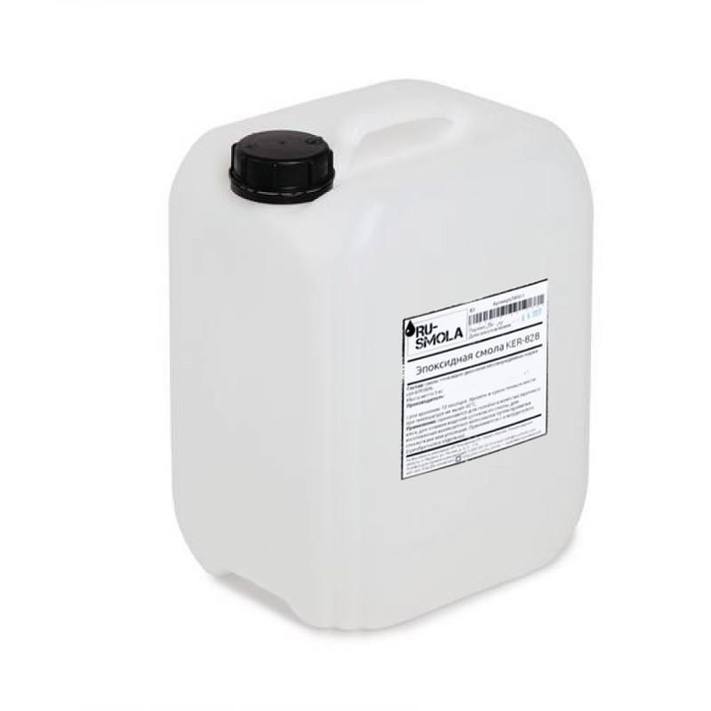 Epoxy resin KER-828, 5 kg