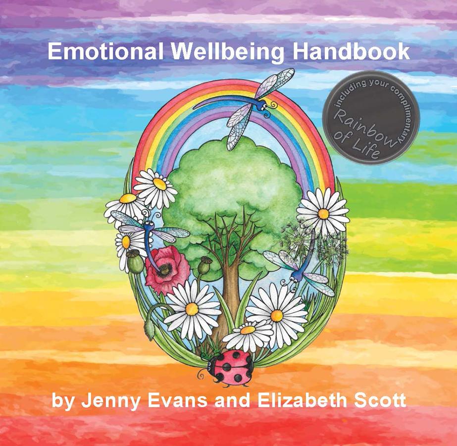 Emotional Wellbeing Handbook EWHweb