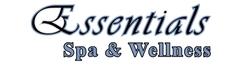 Essentials Spa & Wellness's store